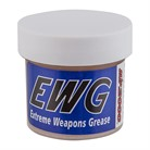 60340 EXTREME WEAPONS GREASE 1.5OZ