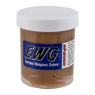 60341 EXTREME WEAPONS GREASE 4OZ.