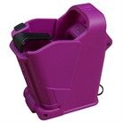 UP60PR UNI MAG LOADER-PURPLE