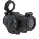 AIMPOINT H-2 SIGHT 4MOA W/LOW MNT