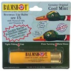 851481003017 BALMSHOT-COOL MINT