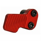 EXTENDED MAGAZINE RELEASE - RED