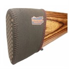 Beartooth Products 2.0  Slip On Recoil Pad