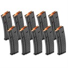 SERIES 2 30-RD MAG BLK 10-PACK