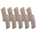 SERIES 2 30-RD MAG FDE 10-PACK
