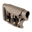 MBA-3 COLLAPSIBLE STK ASSY FDE