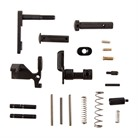Fire For Effect Ar-15 Gun Builder's Kit