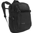 Camelbak Urban Assault Hydration Plus Cargo Pack