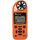 SPL 5700 WEATHER METER W/ BLUETOOTH