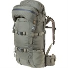 METCALF WOMEN'S PACK-MED-FOLIAGE