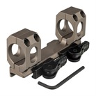 DUAL RING MNT STRT UP LOW 34MM FDE