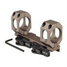 DUAL RING MNT STRT UP LOW 20MOA 1   FD