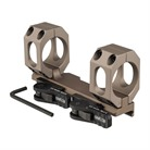 DUAL RING STRT UP LOW 20MOA 30MM FDE