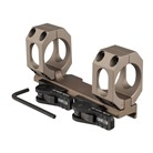 DUAL RING STRT UP LOW 20MOA 34MM FDE