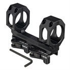 DUAL RING MNT STRT UP LOW 30MOA 1
