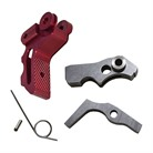 ULT TRIGGER KIT RED RUGER 10/22