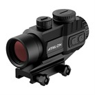 MIDAS TSP3 RED/GREEN RETICLE PRISM