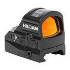 HS407C-X2 8 MOA RED RING SIGHT