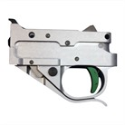 RUGER 1022 BLACK HOUSING, GREEN SHOE