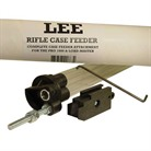 LEE PRO CASE FEEDER RIFLE