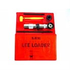 LEE RIFLE LOADER 22-250
