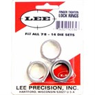 LEE 7/8-14 SELF LOCK RING (3)