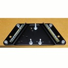 Lee Precision Bench Plate Kit