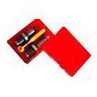 LEE PACESETTER 2 DIE SET 6MM PPC