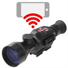 X-SIGHT II 5-20X RIFLESCOPE