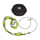 BATTLE ROPE 2 W/CASE 223 CAL/556 RIFLE