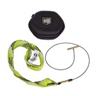 BATTLE ROPE 2 W/CASE 357/38CAL/9MM PIS