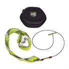BATTLE ROPE 2 W/CASE 40 CAL/10MM PIS