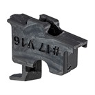 ADAPTER M&P 22 COMPACT