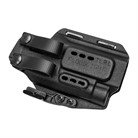 FLOODLIGHT UNIVERSAL TLR-1 HOLSTER IWB