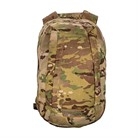 SCARAB DAY PACK MC