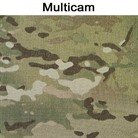 PHANTOM SNIPER PACK-MULTICAM