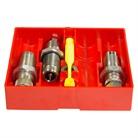 3 DIE SET 357MAG CARBIDE