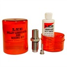 LUBE & SIZE KIT .357