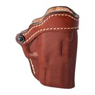 TAURUS MIL G2 OPEN TOP HOLSTER W/TS AD
