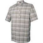 Vertx Men's Short Sleeve Speed Concealed Carry Shirts