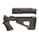 KNOXX SPECOPS STOCK GEN III REMINGTON