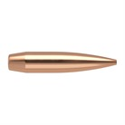 NOSLER COMP 6MM 107GR 100/BX