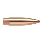 NOSLER COMP 6.5MM 123GR 100/BX