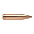 NOSLER COMP 7MM 168GR 100/BX