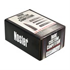 NOSLER COMP 7MM 168GR 250/BX