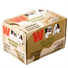 WOLF MIL CLASSIC 223 55GR HP 20/BX