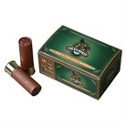 "HEVI-SHOT DUCK 12GA 3"" #4 10/BOX"
