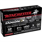 WIN AMMO 12GA. 2 3/4     SUPREME