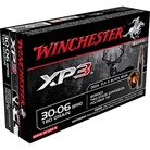 WIN AMMO 30-06 180GR. XP3 20BX