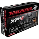 WIN AMMO 30-06 150GR. XP3 20BX